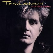 Tom Cochrane And Red Rider Songs