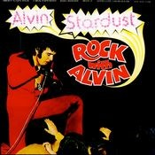 Rock With Alvin Songs
