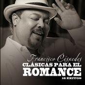 Clasicas para el Romance Songs