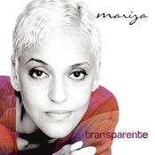 Transparente Songs