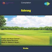 Sabrang Songs