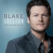 Red River Blue Songs