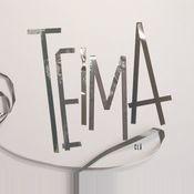 Tira A Teima Songs