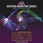 Aventura Mall 7th Annual Young Stars Showcase Presented By Mount Sinai Medical Center Songs