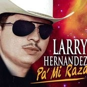 Pa Mi Raza Songs