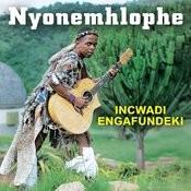 Incwadi Engafundeki Songs