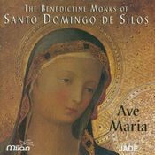 Ave Maria Songs