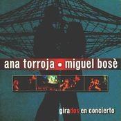 Girados Songs