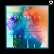 Talking Dreams (Deluxe Version) Songs