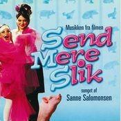 Send Mere Slik Songs