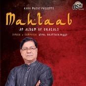 Mahtaab Songs