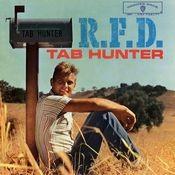 R.F.D. Tab Hunter Songs