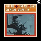 Feeling + Finesse = Jazz Songs