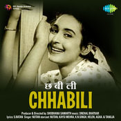 Chhabili Songs