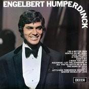 Engelbert Humperdinck Songs