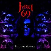 Helsinki Vampire Songs