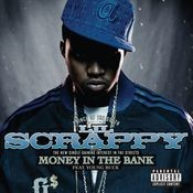 Money In The Bank (feat. Young Buck) Songs