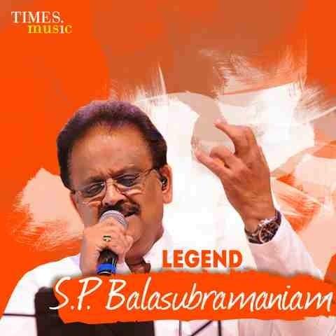 Hits Of Balasubramaniam Songs