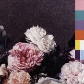 Power, Corruption And Lies Songs