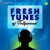 Fresh Tunes of Tollywood Songs