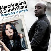Remonter le temps (Tu me manques) - Single Songs
