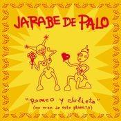 Romeo y Julieta Songs