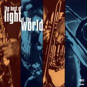 The Best Of The Light Of The World Songs