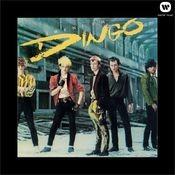 Nimeni On Dingo Songs