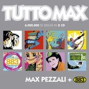 Tutto Max Songs