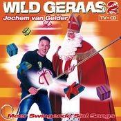Wild Geraas 2 Songs