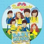 Baby Music - Timbiriche Songs