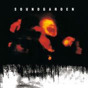 Superunknown (20th Anniversary) Songs