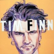 Tim Finn Songs