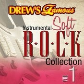 Drew's Famous Instrumental Soft Rock Collection (Vol. 1) Songs