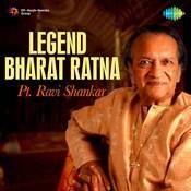 Legend - Bharat Ratna - Pt. Ravi Shankar Songs