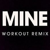 Mine - Single Songs