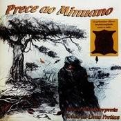 Prece Ao Minuano - Edson Otto Interpreta Telmo De Lima Freitas Songs