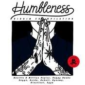 Humbleness Riddim Compilation Songs