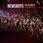 Live In Concert: God's Not Dead (Live) Songs