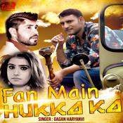 Fan Main Hukka Ka Song