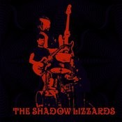 The Shadow Lizzards Songs