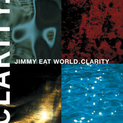 Clarity (Expanded Edition) Songs