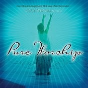 Cece Winans Presents Pure Worship Songs