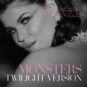 Monsters (Twilight Version) Songs