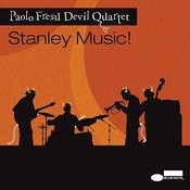 Stanley Music! Songs