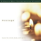 Mystic Dance (Sound Therapy Massage Album Version) Song