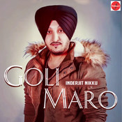 goli maro inderjeet nikku mp3
