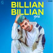 Billian Billian  Songs