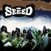 Show The Interest (Seeed Refix) Songs