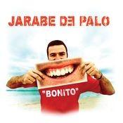 Bonito (USA Version) Songs